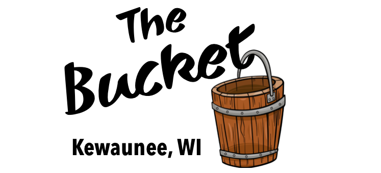 The Bucket Kewaunee